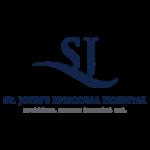 St John's Episcopal Hospital - Dermatology