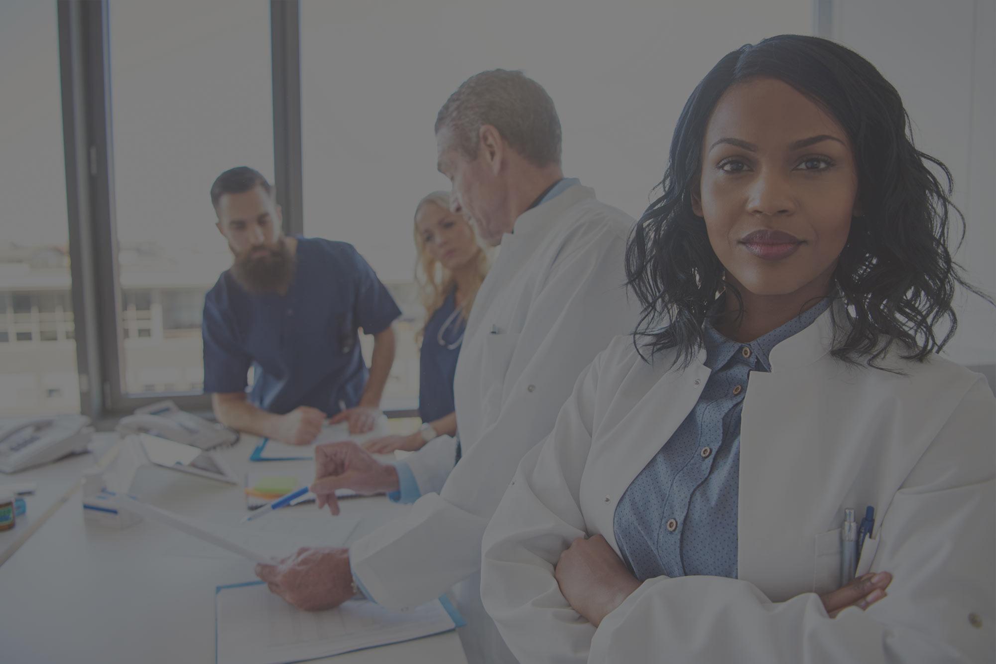 Dermatology Residency Teaching and Dermatopathology Fellowship Training