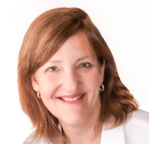 Dr. Marcy Goldstein