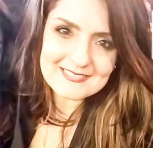 Melissa Dellabate